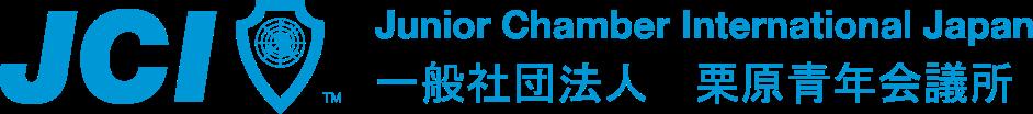 KuriharaJC_Logo2